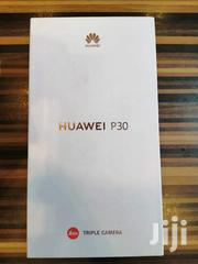 Huawei P30 Blue 128 GB | Mobile Phones for sale in Central Region, Kampala