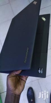 LenovoThinkPad X1 Carbon 256 Hdd Core i5 8Gb Ram | Laptops & Computers for sale in Central Region, Kampala