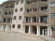 Ntinda 1 Bedroom Brand New Apartment for Rent | Houses & Apartments For Rent for sale in Central Region, Kampala