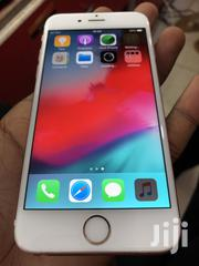 iPhone 6s 64GB | Mobile Phones for sale in Central Region, Kampala