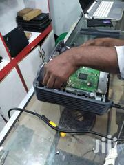 Projector Repair | Laptops & Computers for sale in Central Region, Kampala