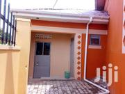 Brand New Single Room House for Rent in Kireka Kamuli Road | Houses & Apartments For Rent for sale in Central Region, Kampala
