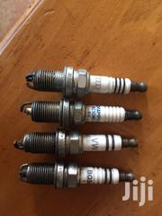 Uk Used Original Spark Plugs | Vehicle Parts & Accessories for sale in Central Region, Kampala