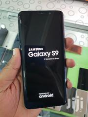 Samsung Galaxy S9 Gray 128 GB | Mobile Phones for sale in Central Region, Kampala
