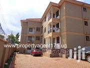 Najjera 800K 2bedrooms, 2bathrooms | Houses & Apartments For Rent for sale in Central Region, Kampala