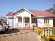 House For Sale | Houses & Apartments For Rent for sale in Central Region, Wakiso