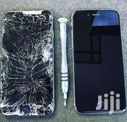 iPhone Screen Replacement   Clothing Accessories for sale in Central Region, Kampala