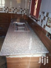 Granite | Building Materials for sale in Central Region, Kampala