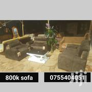 Brand New Sofa Set at 850,000 | Furniture for sale in Central Region, Kampala