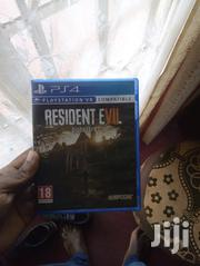 Resident Evil 7 PS4 Game | Video Games for sale in Central Region, Kampala