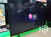 LG 43inches Digital Flat Screen TV | TV & DVD Equipment for sale in Central Region, Kampala