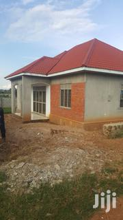 Three Bedroom House for Sell Abaita Ababiri Entebbe Road | Houses & Apartments For Sale for sale in Central Region, Kampala