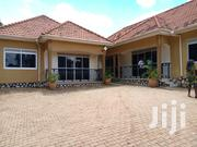Spacious Two Bedroom House for Rent in Kira | Houses & Apartments For Rent for sale in Central Region, Wakiso