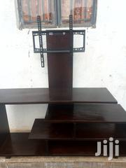 Tv Stand | Home Accessories for sale in Central Region, Kampala