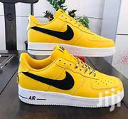 Nike Airforce | Shoes for sale in Central Region, Kampala