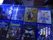 Ps4 Games For Kids | Video Games for sale in Central Region, Kampala