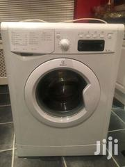 Washing Machine Repair | Home Appliances for sale in Central Region, Kampala