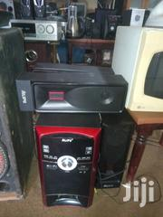 Alipu Woofers | Audio & Music Equipment for sale in Central Region, Kampala