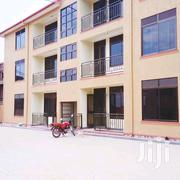 Bunga Sooya Brandnew 1bedroomed Apartment for Rent | Houses & Apartments For Rent for sale in Central Region, Kampala