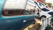 Toyota Gaia 1999 | Cars for sale in Central Region, Kampala