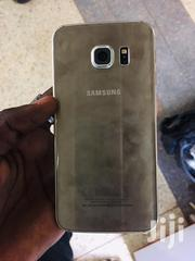 Samsung Galaxy S6 Gold 32 GB | Mobile Phones for sale in Central Region, Kampala