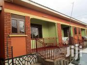 Double Self Contained Bed Room In Kirinya - Kito With An Inside Kitche | Houses & Apartments For Rent for sale in Central Region, Kampala