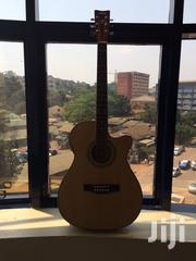 Learn To Play The Guitar | Classes & Courses for sale in Central Region, Kampala
