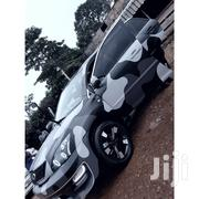 New Toyota Harrier 2007 | Cars for sale in Central Region, Mukono