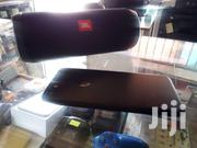 iPhone 7 Of 128gb And JBL FLIP 4 | Mobile Phones for sale in Central Region, Kampala
