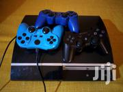 Chipped Ps3 | Video Game Consoles for sale in Central Region, Kampala