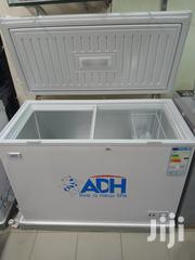 ADH 300 Litres Chest Freezer Refrigerator (For Business) | Kitchen Appliances for sale in Central Region, Kampala
