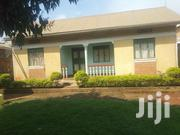 On Sale 2bedroom,Bathroom On 50ftby100ft In Mpelerwe Kitezi | Houses & Apartments For Sale for sale in Central Region, Kampala