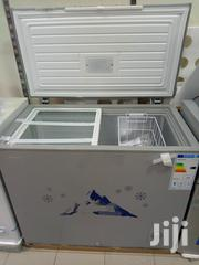 Hisense Chest Freezer | Kitchen Appliances for sale in Central Region, Kampala