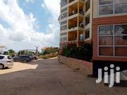 3 Bedrooms Apartments For Rent At Buziga | Houses & Apartments For Rent for sale in Central Region, Kampala