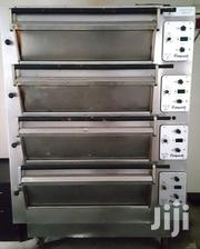 Bakery Machines Repair And Mantainance | Repair Services for sale in Central Region, Kampala