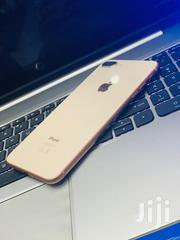 iPhone 8 Plus Gold 64 Gb | Mobile Phones for sale in Central Region, Kampala
