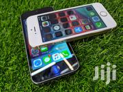 iPhone 5s 16gb | Mobile Phones for sale in Central Region, Kampala