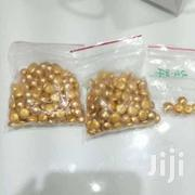 Gold and Diamond for Sale | Jewelry for sale in Central Region, Kampala