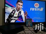 Fifa 19 Ps 4 Cd | Video Games for sale in Central Region, Kampala