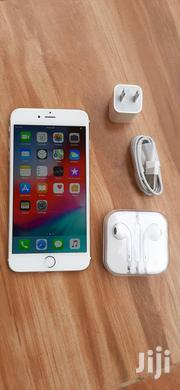 iPhone 6 Plus Silver 16 Gb | Mobile Phones for sale in Central Region, Kampala