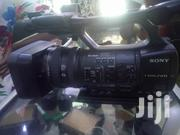 Camera For Sale | Cameras, Video Cameras & Accessories for sale in Central Region, Kampala