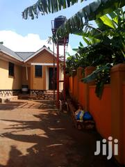 Hostels on Sell in Makerere . | Commercial Property For Sale for sale in Central Region, Kampala