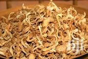 Dried Mushrooms | Meals & Drinks for sale in Central Region, Luweero