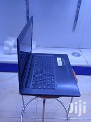 Lenovo Ideapad 30 Intel Core I5 500GB HDD 4GB Ram | Laptops & Computers for sale in Central Region, Kampala