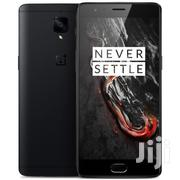 Oneplus 3t ( Limited Edition ) | Mobile Phones for sale in Central Region, Kampala