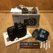 Canon Eos 5d Lll | Cameras, Video Cameras & Accessories for sale in Central Region, Kampala