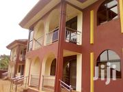Kira Modern 2bedrooms for Rent | Houses & Apartments For Rent for sale in Central Region, Wakiso