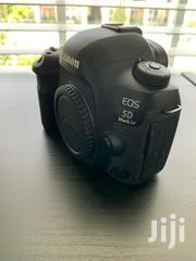 Canon Eos 5d Mark Lv | Cameras, Video Cameras & Accessories for sale in Central Region, Kampala
