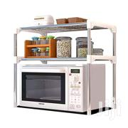 Microwave Stand | Kitchen Appliances for sale in Central Region, Kampala