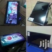 Brand New Led LG Flat Screen TV 26inche | TV & DVD Equipment for sale in Central Region, Kampala